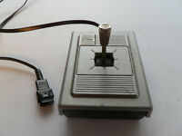 ITHistory (198X) ACTION Joystick (Untested)