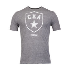 CCM classic -shirt KHL hockey club - SKA (СКА) Saint-Petersburg