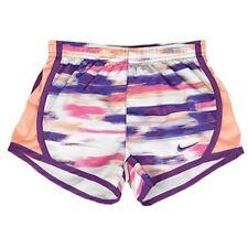 Nike Unisex Kids' Shorts