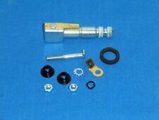 Reparatur Set Bremslichtkontakt Bremsnocken für Simson S51 Schwalbe KR51/2