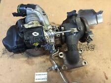04E145704C 04E145721B Turbo Original VW/Audi 1.4 TSI
