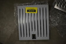 New listing Samsung Dg8102242A Stainless Filters for Nk307000Wg Nob #41214 Hrt