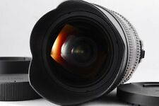 Sigma Autofokus Objektiv für Konica Minolta