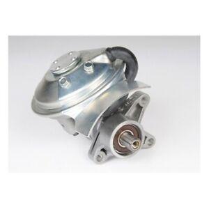 AC Delco 215-479 Vacuum Pump
