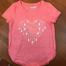 Gymboree Ice Cream Parlor 5-6 7-8 10-12 Flamingo Sweater Gray Pink Love 2015