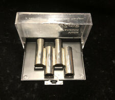 Vintage Pyramid Violin/Mandolin Pitch Pipe-Made in West Germany in case A•440
