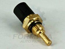 Engine Coolant Temperature Sensor-LX Formula Auto Parts CTS3
