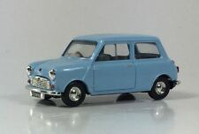 Austin Mini Seven 1959 • Vanguards 74000 • 1:43 Diecast • MINT BOXED