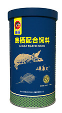 Algae Wafer food 160 gm by Porpoise