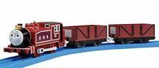 Plarail Thomas TS-12 Rosie w/Tracking