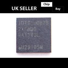 2x idt92hd87b2x5ndg idt92hd87b 2x5ndg 92hd87b2x5 92hd87 codec Chip IC