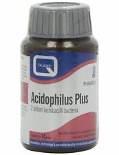 Quest Acidophilus Plus 180 caps