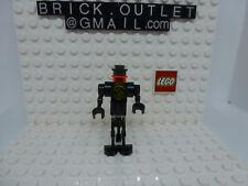 Lego Minifig: Medical Droid (75183) - sw835