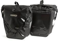 Pannier Bag Set Back-roller Classic F5301 Ql2.1 Black 40l Ortlieb Bike