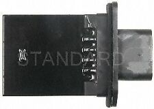 Blower Motor Resistor RU440 Standard Motor Products