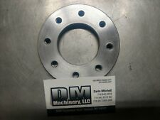 Komatsu D20 D21 D20P D20A D21P D21A steering clutch spring plate -6, -7, or -8