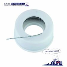 3.6M Dehorning Wire 3 Strand - For Mature Horns