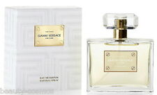 Gianni Versace Couture  100 ml EDP Spray