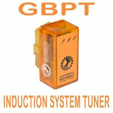GBPT FITS 2006 VOLKSWAGEN TOUAREG TDI 5.0L DIESEL INDUCTION SYSTEM PERF TUNER