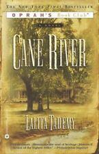 Cane River (Oprahs Book Club)