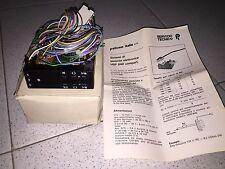 Policom Usp 840 Sintonia Elettronica Vintage Oscilloscopi Multimetri Spettro