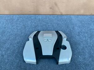 Infiniti Q50 Hybrid 2014-2020 3.5L OEM Moteur Housse