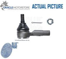 NEW BLUE PRINT FRONT TRACK ROD END RACK END GENUINE OE QUALITY ADN187105
