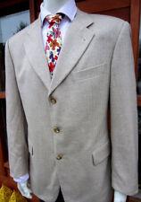 Blazers Herringbone Regular None Suits & Tailoring for Men