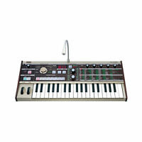 Korg Microcorg 37 Key Synthesizer And Vocoder