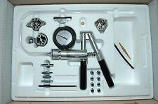 0000 1701 Stihl Werkzeug Prüfwerkzeug Vergasertester Vakuumtester