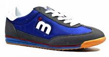 Scarpe Scarpa MISTRAL DS5513 blu sneakers ginnastica N. 36 uomo donna 2585cb4ca70