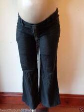 Straight Leg NEXT Maternity Trousers