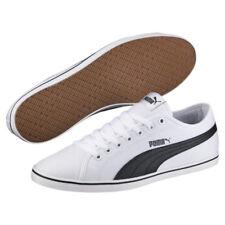 zapatillas hombres puma altas