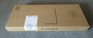 New HP N3R86AA#ABD N3R86AA PS/2 Business Slim QWERTZ Keyboard Black