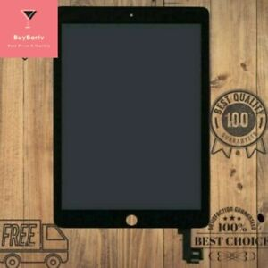 For iPad Air 2 A1566 A1567 Display Touch Screen Digitizer Assembly Panel NEW
