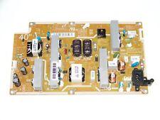 "Samsung 40"" LN40D550 LN40D503 BN44-00440B Power Supply Board Unit Motherboard"