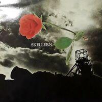 Peter Skellern-Skellern Vinyl LP.1978 Mercury 9109701.Love Is The Sweetest Thing