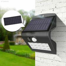 6E81 Garden Light Solar Power Panel Mini Outdoor 5V Cellphone Solar Cell