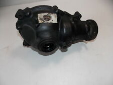 Bmw E46 Front Differential Carrier Final Drive 3.46 Auto OEM 01-05 325xi 330xi