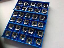 30 x discos de inflexión ved 1204 affn-al k10 pulido de aluminio nuevo!!! con factura!!!