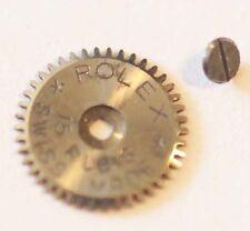 Rolex cal. 710, size 10 1/2 - h sperrad part. no. 415