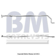 BM50107 51782323 EXHAUST CONNECTING PIPE  FOR FIAT