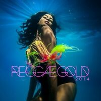 Reggae Gold 2014 - Reggae Gold 2014 [CD]