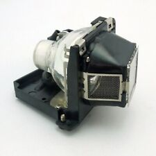 1100MP / 310-6472 Replacement Projector Lamp with Housing for DELL 1100MP