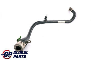 BMW 5 Series F10 Plastic Fuel Petrol Filler Pipe 7205700