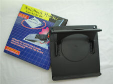 Deluxe Laptop Notebook Cooling Rotary Holder 360ºAdjust