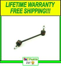 NEW Heavy Duty Deeza FO-L651 Suspension Stabilizer Bar Link Kit, Rear Left