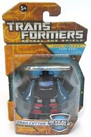 Transformers - Reveal the Shield - Trailcutter Action Figure