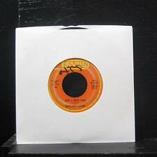 "Garland Green - Girl I Love You / Rained 40 Days And Nights 7"" VG R-11001 Rare"