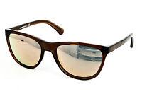 Emporio Armani Sonnenbrille/ Sunglasses EA4053 5374/4Z 57 Konkursaufk// 350 (22)
